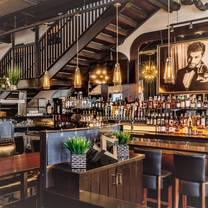 photo of birmingham pub restaurant