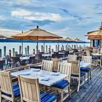 photo of river crab - st. clair restaurant