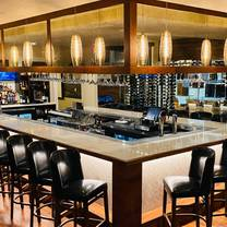 photo of casa do brasil- houston restaurant