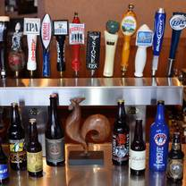 photo of gallos tap room powell restaurant