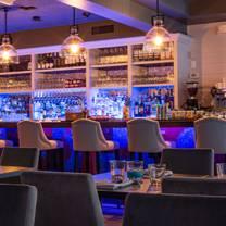 photo of morea - philadelphia restaurant