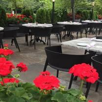 photo of viron rondo osteria restaurant