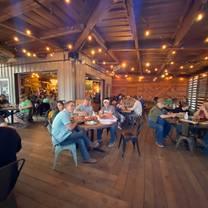 photo of mulekick restaurant