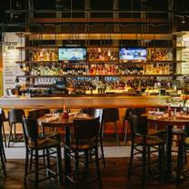 photo of beatrix - streeterville restaurant