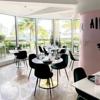 photo of petralunga restaurant