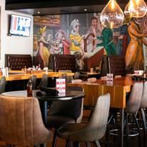 photo of mccray's tavern - east cobb restaurant