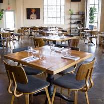 photo of adele's restaurant