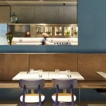 photo of hero acmi restaurant