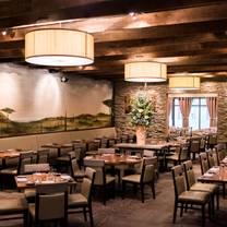 photo of vallozzi's pittsburgh restaurant