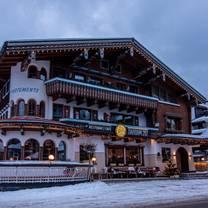 foto von dahuam.202 restobar - café restaurant