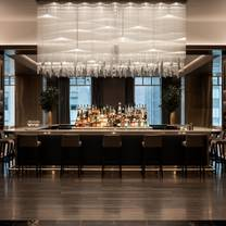 photo of adorn bar & restaurant restaurant