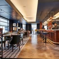 photo of blue boar pub restaurant