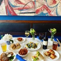 photo of otto's restaurant