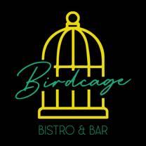 photo of birdcage bistro & bar restaurant