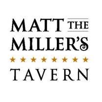 photo of matt the miller's tavern- west chester restaurant