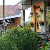photo of irregardless cafe restaurant