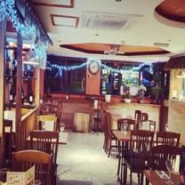 photo of fs steakhouse restaurant