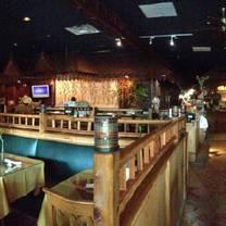 photo of bangkok thyme restaurant