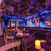 photo of el santo miami restaurant