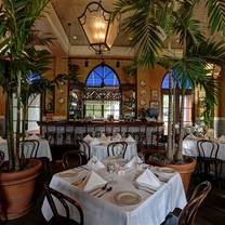 photo of columbia restaurant - celebration restaurant
