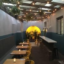 photo of bethel union restaurant