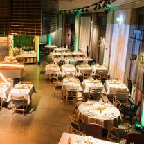 foto von die gute botschaft restaurant