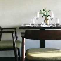 photo of gute stube norderney restaurant