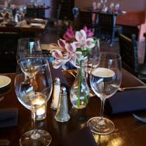 photo of aventino's restaurant