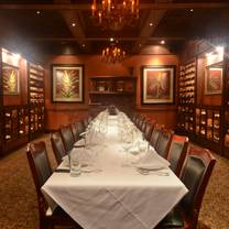 photo of charley's steak house i-drive restaurant