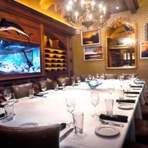 photo of johnnie's hideaway restaurant