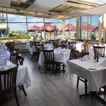 photo of la dolce vita of belmar restaurant