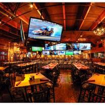 photo of twin peaks - oakbrook terrace restaurant