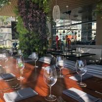 foto de restaurante porfirio's merida