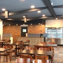 photo of x & l kitchen restaurant