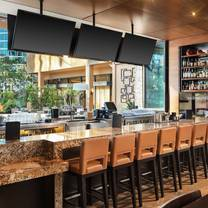 photo of fresh-marriott la jolla restaurant