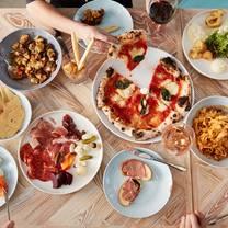 photo of ciao cucina restaurant