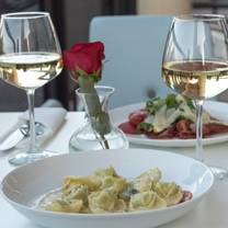 carrara italian eateryのプロフィール画像