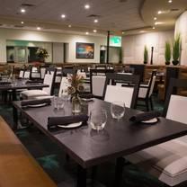 photo of grove restaurant