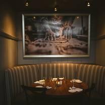photo of max a mia restaurant