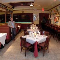 photo of tutti santi greenway location - scottsdale restaurant
