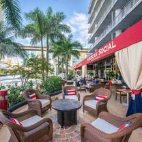 photo of american social bar & kitchen-brickell restaurant