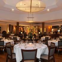 photo of grille 66 & bar restaurant