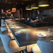 photo of e.z tiger restaurant