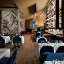 photo of ristorante torre restaurant