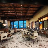 photo of adelina's bistro restaurant