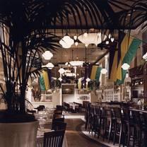 photo of owen brennan's restaurant restaurant