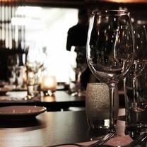 photo of sansonina ristorante italiano restaurant