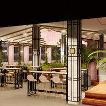 photo of circa rooftop - maroochydore restaurant