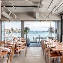 photo of sake restaurant & bar manly restaurant
