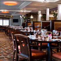 foto von daly's restaurant restaurant
